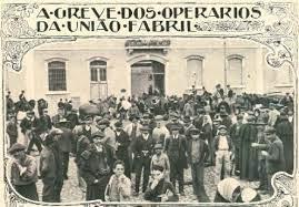O Associativismo respondeu a problemas concretos dos trabalhadores