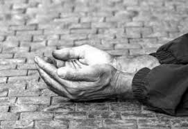 Actualizar o Indexante de Apoios Sociais para combater a pobreza em Portugal