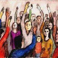BASE-FUT debate futuro da democracia e cidadania participativa