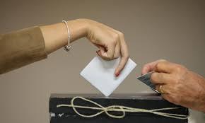 BASE-FUT apela ao voto nas eleições para as autarquias